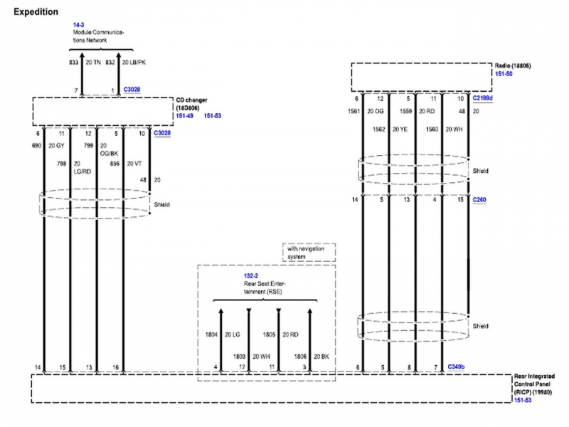 Jcb Load All 520 Wiring Diagram   31 Wiring Diagram Images